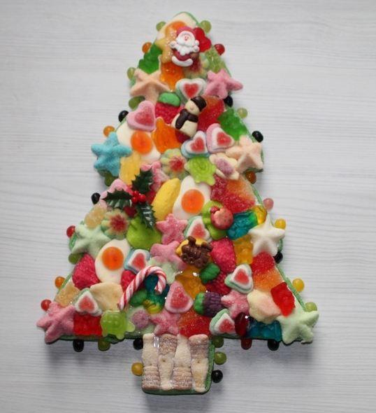 sapin-noel-bonbons-caramelys