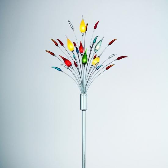 lampadaire design luminaires online