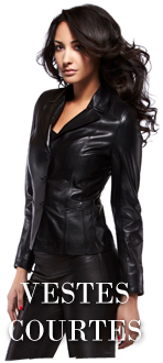 cuir-veste-courte
