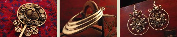 bijoux-ethniques