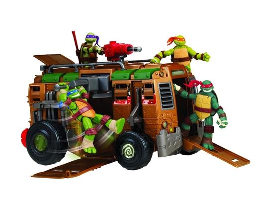 camion-de-combat-tortues-ninja