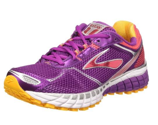 baskets-femme-running