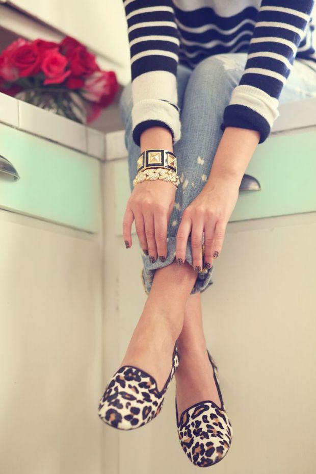 chaussures-ballerines-femme