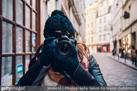 cadeau-cours-de-photographie