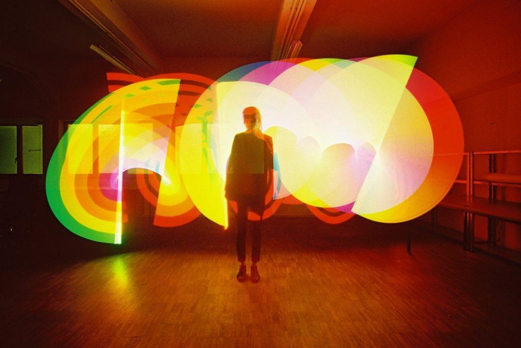 pixel-stick-lightpainting-photographie