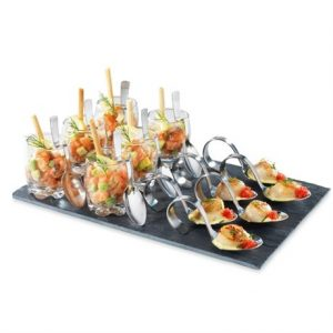 kit-degustation-aperitif-verrines-cuilleres
