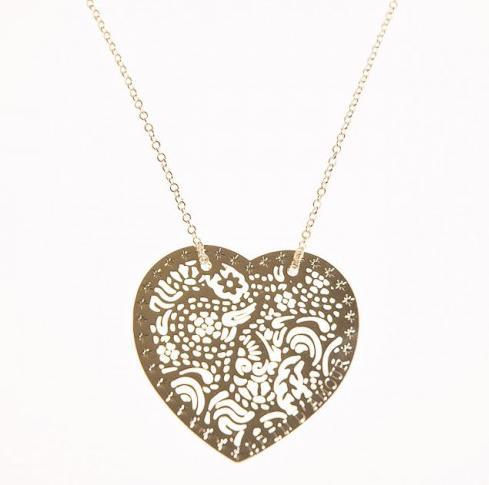 collier-coeur-brindamour