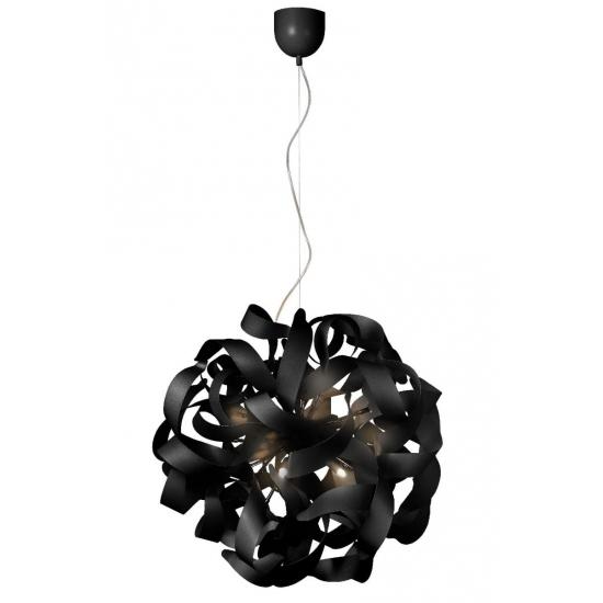 lustre design luminaires online