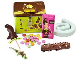 Source : www.chocolat-deneuville.com