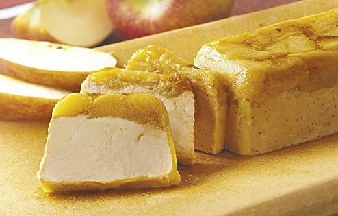 Foie gras : le cadeau gourmand à offrir
