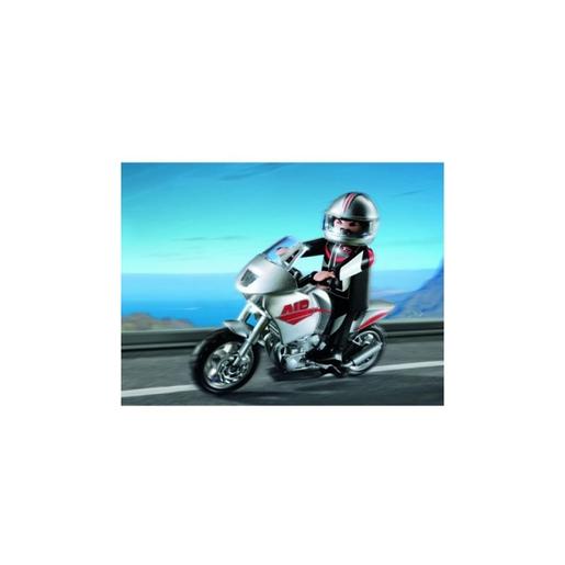moto-playmobil