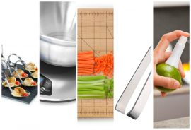 idees-cadeaux-cuisine-passion