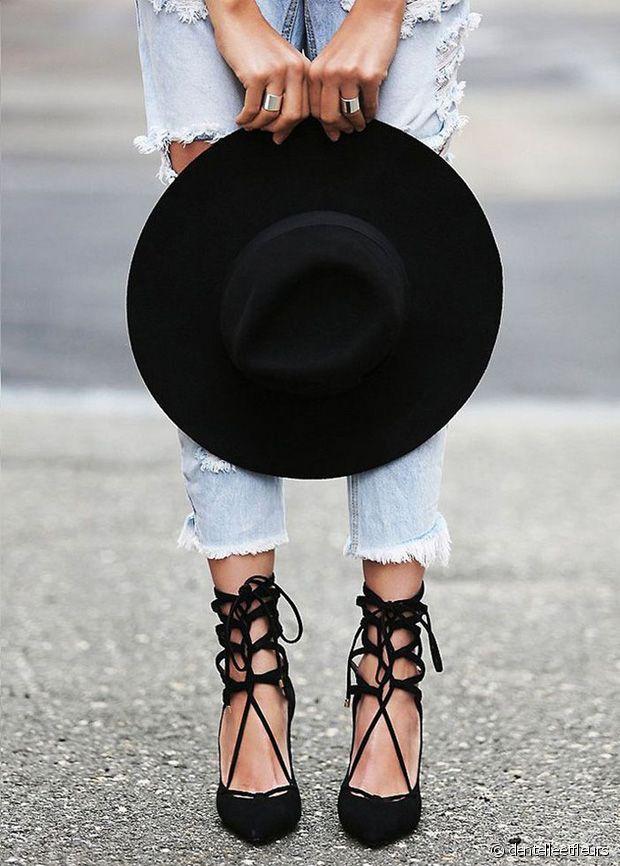 chaussures-femme-lacet