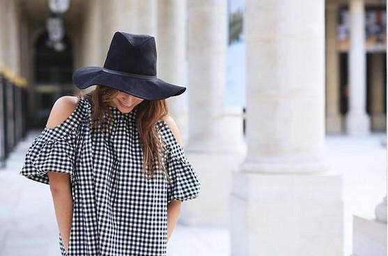 Idées de cadeaux pour une passionnée de mode